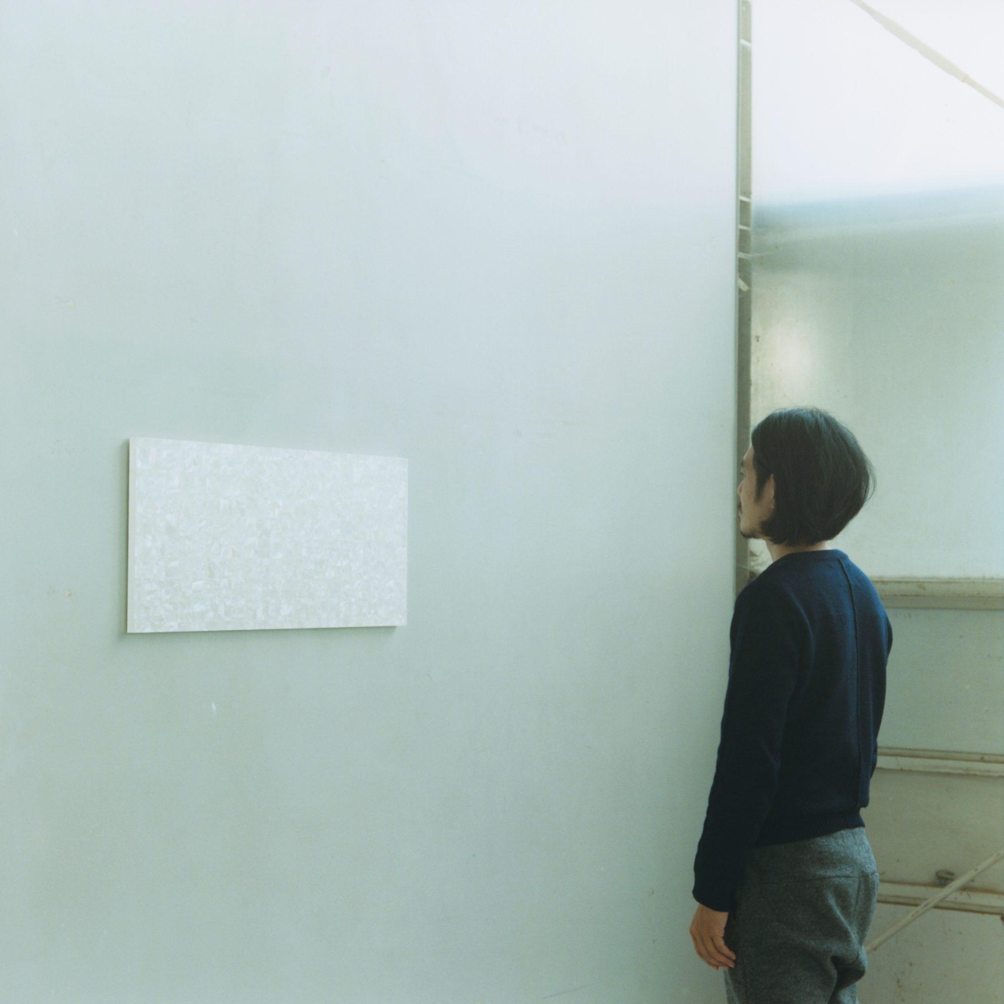 Tomotaka Yasui
