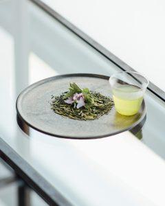 櫻井焙茶研究所 清明