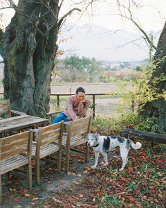 Masaho Anotani