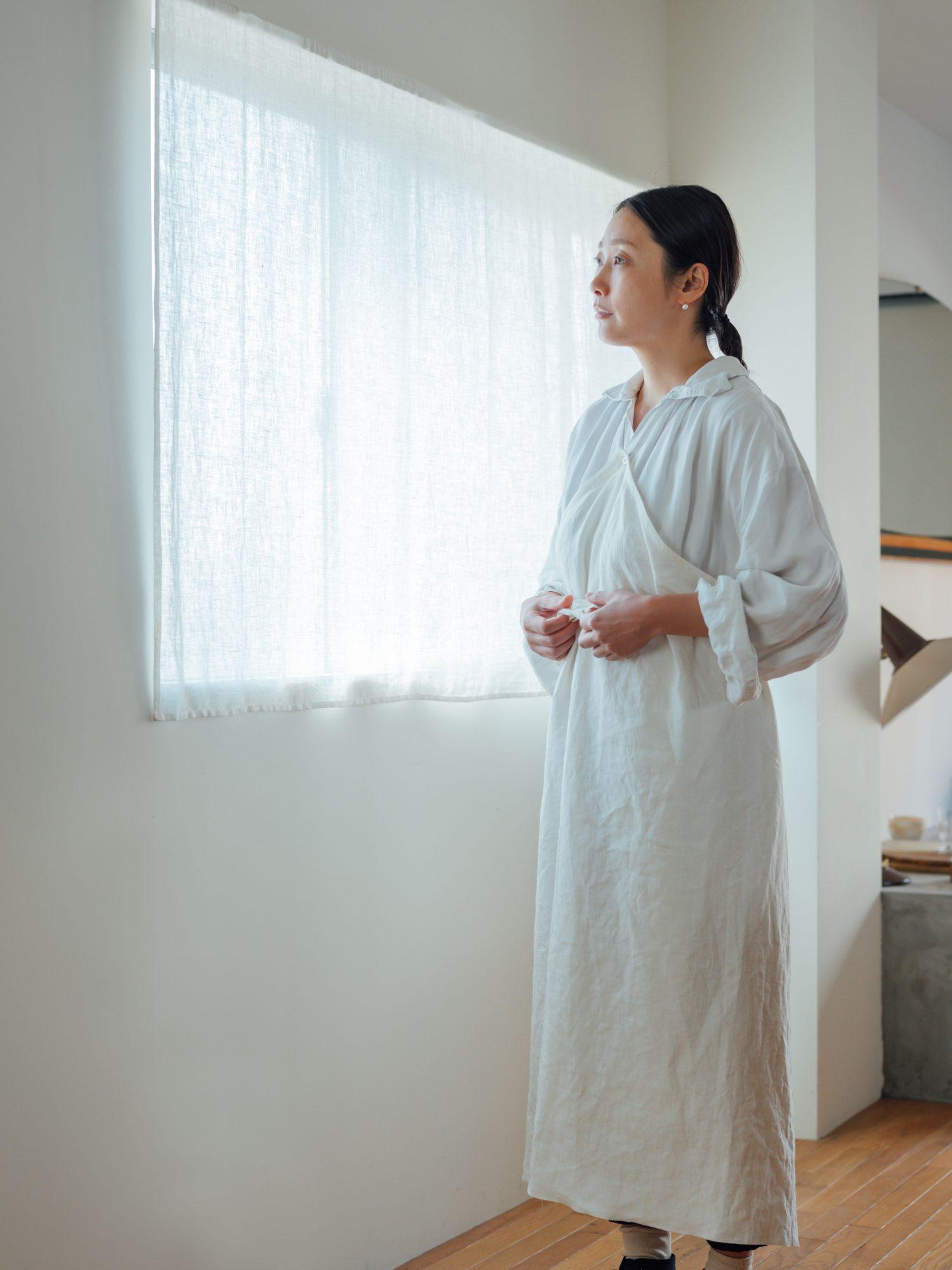 ONKUL suzukitakayuki × 長田佳子