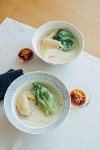 スープ・レッスン2