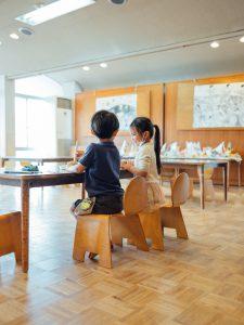 天童木工とジャパニーズモダン TENDO IN JAPANESE MODERN